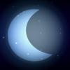 Dream-Dragoness's avatar
