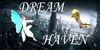 Dream-HavenDA's avatar
