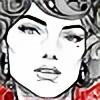 dream-iris's avatar