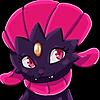 dream-lantern's avatar