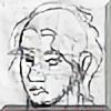 Dream-Master's avatar