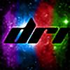 Dream-Nothing's avatar