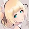 dream-of-abell's avatar