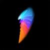 dream-oscillator's avatar