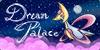 Dream-Palace