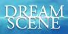 Dream-Scene's avatar