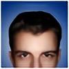dream-shot's avatar