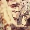 dream-shotSTOCK's avatar
