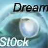 DrEaM-St0cK's avatar