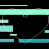 Dream-T's avatar