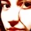 dream-to-escape's avatar
