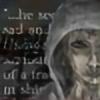 Dream-Under-Fire's avatar