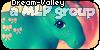 Dream-Valley