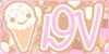 Dream-Village's avatar