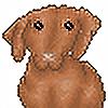 Dream-Vizsla's avatar