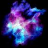Dream-Whisp's avatar
