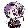 Dream-Wounds's avatar