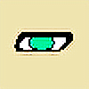 dream16adams's avatar