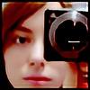 Dream1989's avatar