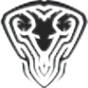 Dream4Live's avatar