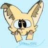 Dream544's avatar