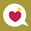 dream59's avatar