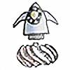 dreamacker's avatar