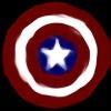 DreamAgain37's avatar