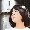 dreamambul's avatar