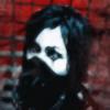 dreamangelfall's avatar