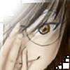 dreamangelkristi's avatar