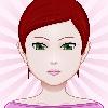 Dreamart's avatar