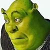 dreamart2611's avatar