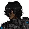 DreamArtLiveArt's avatar