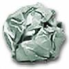 Dreamaster117's avatar