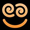 dreamastermind's avatar