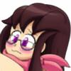 DreamB4's avatar
