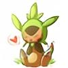 dreambatman's avatar