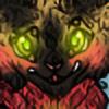 DreamBearers's avatar