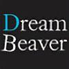 DreamBeaver's avatar