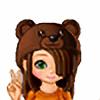 dreambota's avatar