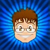 DreamBox24's avatar