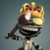 dreamboy8402's avatar