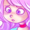 DreamCaptive's avatar