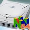 Dreamcast64's avatar
