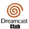DreamcastClub's avatar