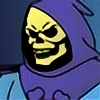 DreamCaster467's avatar