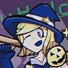 dreamcastian-turnip's avatar