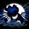 dreamcastpony's avatar