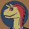 DreamCastSonicfan1's avatar